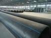 福建电缆护套用HDPE管厂家
