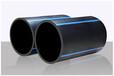 深圳PE燃气管材管件厂家