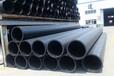 铜川排污用DN800口径PE管供应商