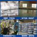 海南电缆护套用DN1000口径PE管生产厂家