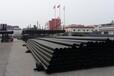 淮安天然气输送用PE燃气管材管件经销商