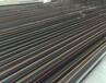 巴音郭楞煤改气工程用PE燃气管材管件生产厂家