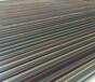 博尔塔拉燃气输送用PE燃气管材管件厂家