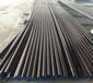 呼和浩特天然气输送用PE燃气管材管件厂家