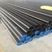 焦作天然气输送用PE燃气管材管件厂家