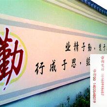 青岛墙绘青岛酒店墙绘青岛宾馆墙绘