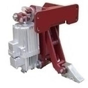 YFX-700/80電力液壓防風鐵楔制動器國慶節報價