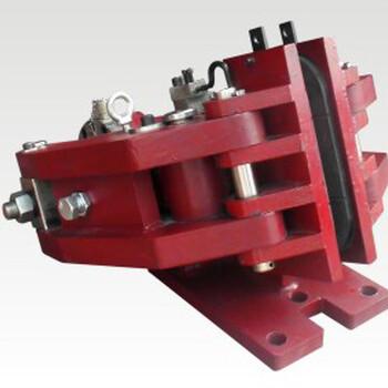天津SBD160-A安全盘式制动器的价格怎么样