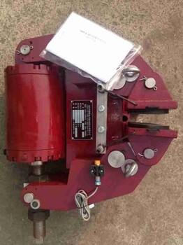 八月十五放假請提前訂購SBD250-A鉗盤式制動器