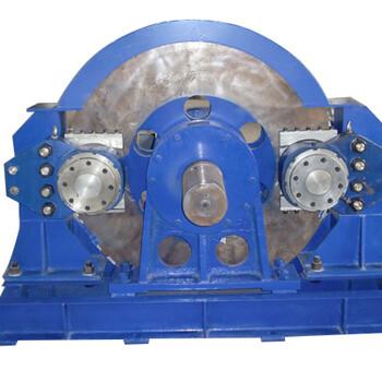 云南KPZ-850/40盘式制动器厂家