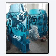 盘式制动器带式输送机用KPZ-1600恒阳重工免费送货图片