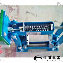 电磁铁鼓式制动器ZWZ3-500/600厂商图片