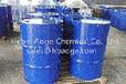 供應1,1,7-三氯-1-庚烯-3-酮,158355-41-0