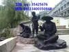 銅雕塑釣魚翁,人物雕塑,園林銅雕,鑄銅雕塑廠