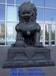 唐縣銅雕獅子廠家,大型銅獅子,故宮獅子,鑄銅獅子