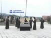 专业生产广场铜雕塑,人物雕塑,铜雕塑小品,唐县铜雕厂