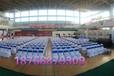 信阳群星演唱会观众椅出租大型物料仓库直供