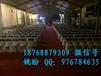 许昌开业典礼会场贵宾椅折叠椅出租布置服务公司