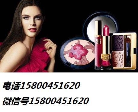贴牌上海化妆品加工厂