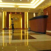 广州石材防护服务,选择美吉亚,保您满意!