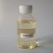 环保增塑剂环氧大豆油厂家直销ESO