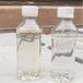 二辛酯二丁酯替代品環保植物酯增塑劑