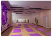 高温瑜伽房加热设备赛阳AFS-F6-24D远红外辐射采暖器高温瑜伽热瑜伽高温瑜伽馆加热设备电热幕