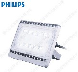 飞利浦LED投光灯泛光灯BVP16130W/50W/70W广告招牌灯图片