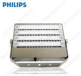飞利浦LED泛光灯BVP162110W/瓦图片