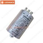 朗德万斯/欧司朗2000W双端金卤灯电子触发器HQI-TS2000W/D/S图片