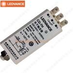 朗德万斯/欧司朗CD-7H电子触发器钠灯/金卤灯触发器图片