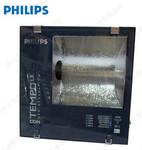 飞利浦射灯RVP350SON-T400W经济型钠灯具LXBK图片
