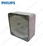 飞利浦吸顶油站灯DCP300/CDM-TD70W天棚灯MINI300吸顶灯图片