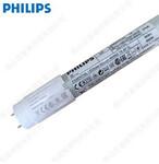 飞利浦EssentialLEDT8灯管8W/瓦0.6米图片