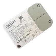 飞利浦LED控制装置XITANIUM44W面板灯驱动电源
