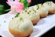 生煎包在哪有培训特色生煎包技术学习什么地方可以学做小杨生煎包秘方苏州生煎包培训