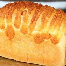 手撕面包的制作方法到哪可以学习手撕包黄金手撕包技术培训枫味源学做手撕包