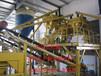 北京科尼乐混凝土搅拌机研发生产基地厂家直销