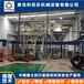 科尼乐供应混凝土预制构件生产线