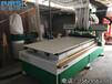 济南板式家具生产线厂家哪家好品脉数控开料机+侧孔机