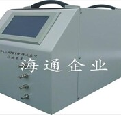 TOPL-HTBY便攜式真空補油裝置互感器真空注油機便攜式補油機