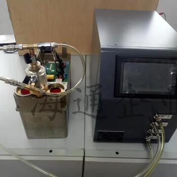 TOPL-YXBY高壓油箱真空補油裝置