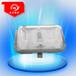 海洋王同款NFC9175长寿顶灯
