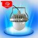 海洋王NFC9186LED平台灯