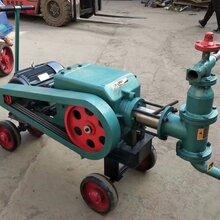 热销台州衢州耐磨型电动砂浆注浆机价格图片