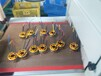 三族科技烤套管 機,定制三族科技自動烘套管機性能可靠
