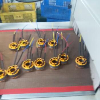 三族科技工业烤箱,三族科技烘烤机