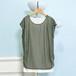 北京日单大码原单库存夏季性价比最高夏季短袖新款夏季短袖T恤批发
