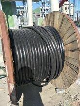 河北廢舊電纜回收,河北處理廢電纜,河北收購電纜圖片