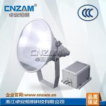 卓安照明NTC9210防震投射灯NTC9200防震型投光灯防震投射灯250W400W图片